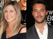 Jennifer Aniston protagonizará 'The Yellow Birds'