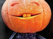 Catálogo disfraces para Halloween 2015 Juguettos