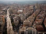 postal semana: Madrid apabullante