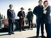 Fargo -temporada waiting dutch