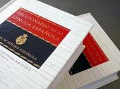 nueva edición Diccionario académico puede consultar página