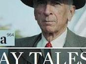 TALESE, padres nuevo periodismo
