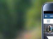 Cómo hacer anuncio Instagram paso