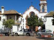 Sierra Norte Guadalajara: recuperando orgullo