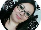Entrevista Laura Morales
