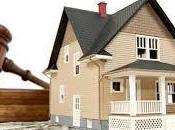Comprar pisos casas bancos