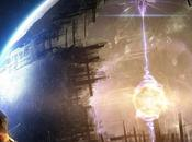Algo inexplicable observado Kepler ¿Aliens?