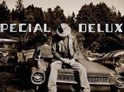 Special Deluxe: vida volante. Neil Young