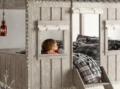Ideas para habitación peques kids room