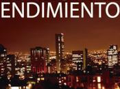 Colombia celebra Semana Global Emprendimiento