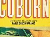 Coburn Pablo García Naranjo
