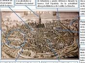 Toledo vivió Greco