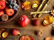 frutas otoño invierno beneficios