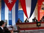 Condenados corrupción seis directivos cubanos