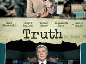"Trailer castellano verdad"""