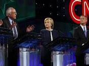 Capitalismo Casino: Demócratas republicanos juegan democracia