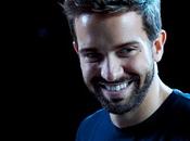 [NOTA] Pablo Alborán, Malú, Álvaro Soler, Madcon Gente Zona estarán Premios Principales 2015