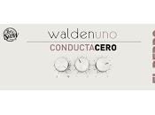 Concierto Walden Conducta cero Perro