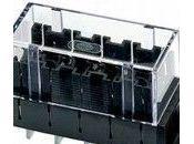 Caja portafusibles para baterías servicio furgonetas Tutorial fabricación.
