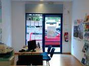 Estrenamos Nueva Oficina Madrid!