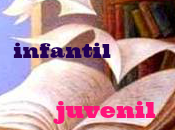"NOVIEMBRE ""Mes novela infantil juvenil"