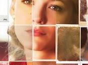 secreto Adaline (2015)