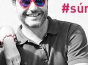 Reflexiones domingo… Campaña #sumatealrosa