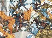 Spider-man fantásticos (mini-serie): orden lectura