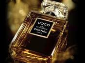 Perfumes fragancias irresistibles inolvidables…
