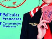 Tour Cine Francés llega Luis Potosí