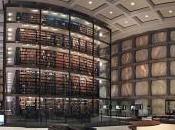 misterioso manuscrito Voynich