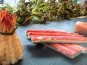 Comida domicilio prisa: SushiFresh