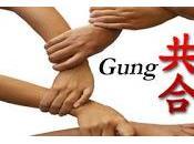 GUNG HO!: importancia trabajar juntos (Ver Video Español Latino)