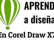 Diseñar Corel Draw Formas Orgánicas