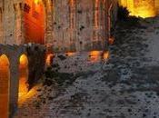 lugares Patrimonios Humanidad debes antes desaparezcan