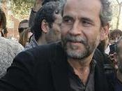 Guillermo Toledo van)
