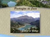 Vistas Huesca