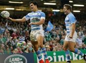 -ADN Atletas-Con gran demostración rugby, se...