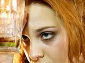 Maquillaje efecto resaca hangovermakeup