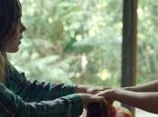 Sitges 2015: Into forest, madre tierra