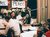 GUERRAS SIGLO SEGÚN ROCK siglo pasado puede revisarse siguiendo sucesivas guerras, fueron enlazándose tras otra. rock, siempre pacifista, permite recorrer guerras importantes través serie canciones qu...
