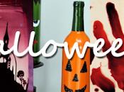Unas Ideas para Halloween debes perder