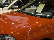 ¿Cuánto vale coche usado?