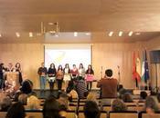 jurado decidió Festival teatro