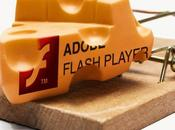 Como protegerte agujeros seguridad Adobe Flash Player