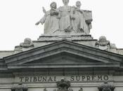 Tribunal Supremo avala obligación impuesta CAMPSA encargados estaciones servicio denunciar comisaría clientes marchen pagar