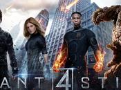 Fantásticos volverán formar parte Marvel