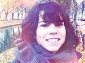 editora María Guitart habla novedades proyectos Planeta Internacional para 2015-16