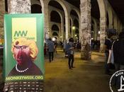 Crónica Monkey Week 2015