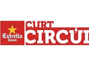 Curt Circuit 2015 trae Maïa Vidal Voice: